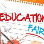 Global Education Fair 2018