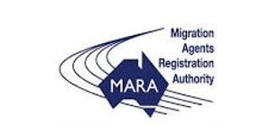 mara-migration-agents-registration-authority