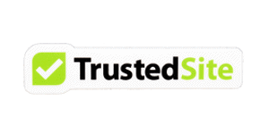 trusted-site