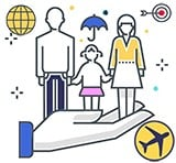 immigration-service-for-families