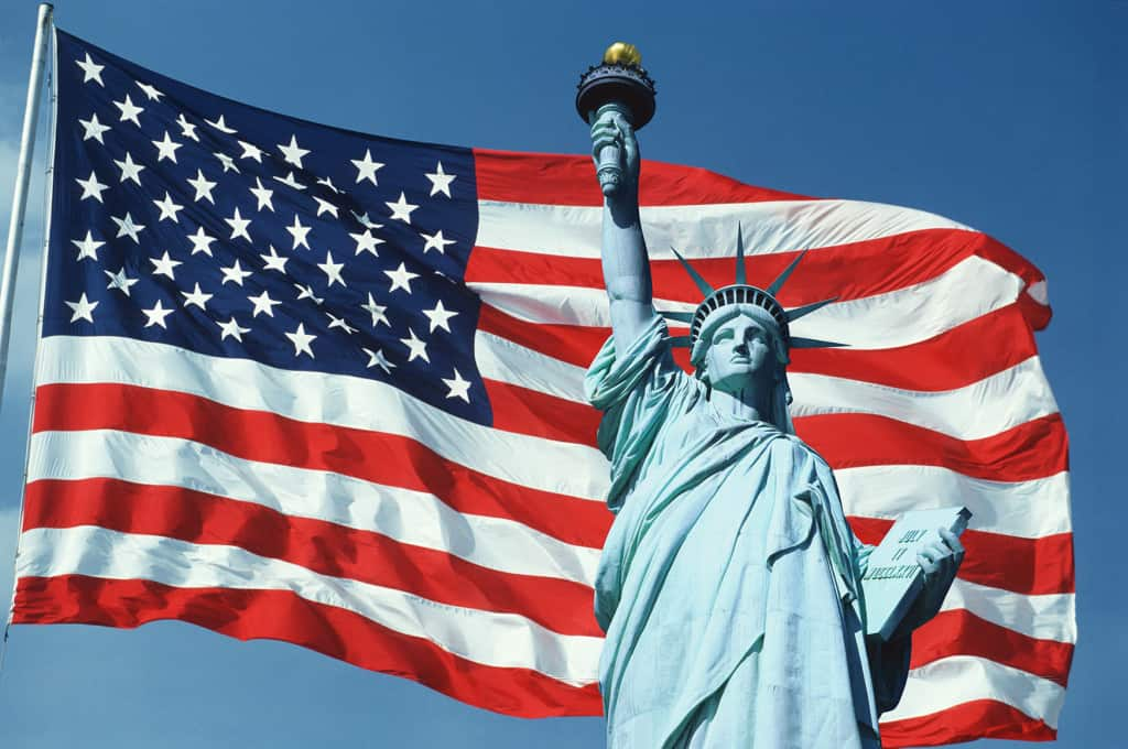 Benefits of immigration to USA