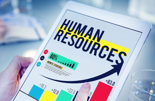 North America Human Resource Management Software Market by Technology