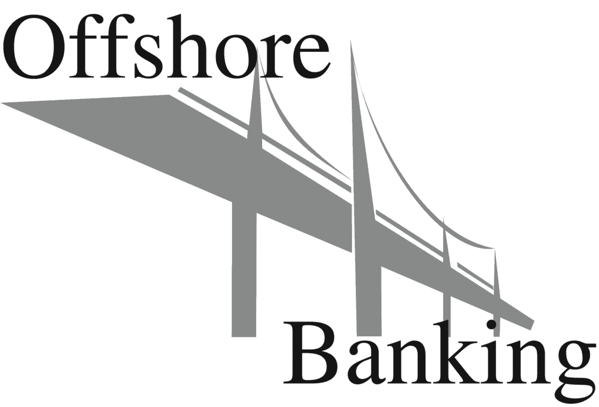 The benefits of offshore banking