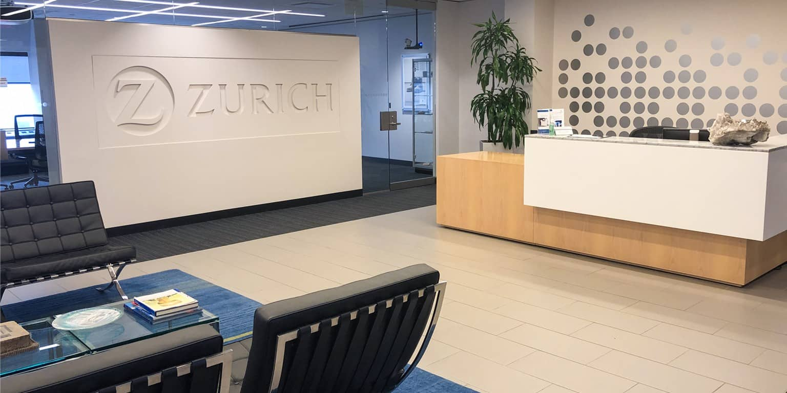 Zurich Canada appoints new head of human resources