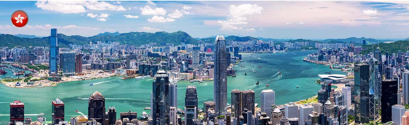 Education Hong Kong, University Hong Kong, Student Consultants Hong Kong, University Consultancy Hong Kong, Study Hong Kong, Study Abroad Hong Kong, Educational Consultants