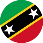 Saint Kitts and Nevis Edukimi, Saint Kitts and Nevis University, Saint Kitts and Nevis Consultants Student, Saint Kitts and Nevis Consultancy University, Saint Kitts and Nevis Study, Saint Kitts and Nevis Studimi Jashtë vendit, Saint Kitts and Nevis Consultants Training, Saint Kitts and Nevis