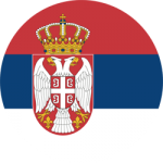 Serbia Education, Serbia University, Serbia Student Consultants, Serbia University Consultancy, Serbia Study, Serbia Study Abroad, Serbia Educational Consultants, Serbia