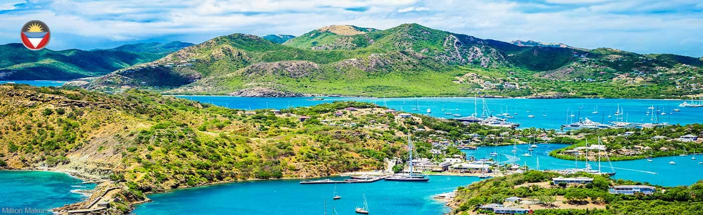Ezemfundo Antigua, University Antigua, Student Consultants Antigua, University Consultancy Antigua, Study Antigua, Study Abroad Antigua, Educational Consultants