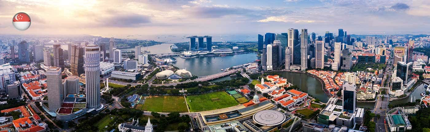 Singapore Education, Singapore University, Singapore Student Consultants, Singapore University Consultancy, Singapore Study, Singapore Study Abroad, Singapore Educational Consultants, Singapore
