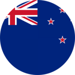 new zealand Education, new zealand University, new zealand Student Consultants, new zealand University Consultancy, new zealand Study, new zealand Study Abroad, new zealand Educational Consultants, new zealand
