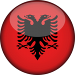 Albania Education, Albania University, Albania Consultants Siswa, Albania University Consultancy, Albania Study, Albania Study Abroad, Albania Educational Education, Albania