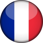 France Education, France University, France Student Consultants, France University Consultancy, France Study, France Study Abroad, France Educational Consultants, France