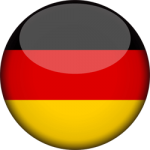 Germany Education, Germany University, Germany Student Consultants, Germany University Consultancy, Germany Study, Germany Study Abroad, Germany Educational Consultants, Germany