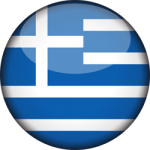 Greece Education, Greece University, Greece Student Consultants, Greece University Consultancy, Greece Study, Greece Study Abroad, Greece Educational Consultants, Greece