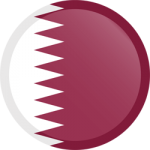 Qatar Education, Qatar University, Qatar Student Consultants, Qatar University Consultancy, Qatar Study, Qatar Study Abroad, Qatar Educational Consultants, Qatar