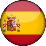 Spain Education, Spain University, Spain Student Consultants, Spain University Consultancy, Spain Study, Spain Study Abroad, Spain Educational Consultants, Spain