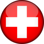 Swiss Education, Switzerland University, Switzerland Consultants Student, Switzerland University Consultancy, Switzerland Study, Switzerland Study Abroad, Switzerland Educational Consultants, Switzerland