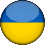Ukraine Education, Ukraine University, Ukraine Student Consultants, Ukraine University Consultancy, Ukraine Study, Ukraine Study Abroad, Ukraine Educational Consultants, Ukraine