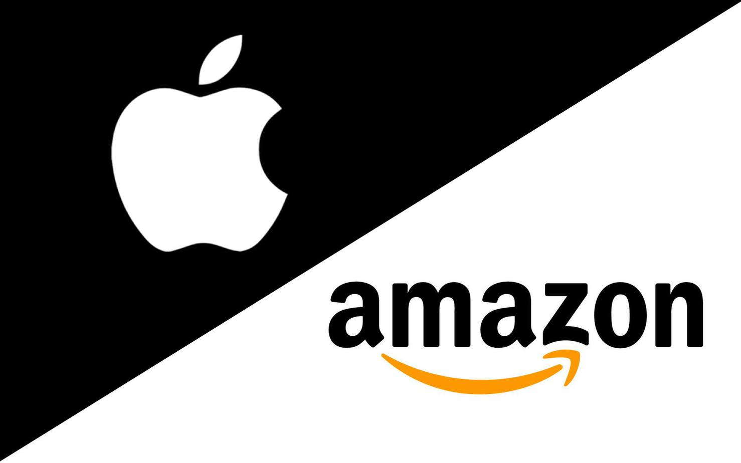 Amazon-Apple-Which-Business-Strategy-Is-Best-