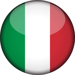 Italy Corporate Services, Italy Company Formation Agents, Italy Company registration Agents, Italy Company incorporation Agents, Italy Company Registration Services, Italy Company formation Services, Italy Company Incorporation Services, Italy Company Formation Consultants, Italy Company Incorporation Consultants, Italy Company Registration Consultants, Italy offshore Corporate Services, Italy offshore Company Formation Agents, Italy offshore Company registration Agents, Italy offshore Company incorporation Agents, Italy offshore Company Registration Services, Italy offshore Company formation Services, Italy offshore Company Incorporation Services, Italy offshore Company Formation Consultants, Italy offshore Company Incorporation Consultants, Italy offshore Company Registration Consultants