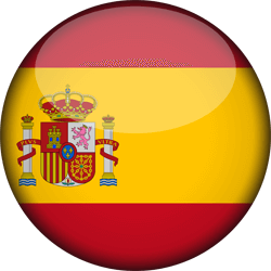 Spain Corporate Services, Spain Company Formation Agents, Spain Company registration Agents, Spain Company incorporation Agents, Spain Company Registration Services, Spain Company formation Services, Spain Company Incorporation Services, Spain Company Formation Consultants, Spain Company Incorporation Consultants, Spain Company Registration Consultants, Spain offshore Corporate Services, Spain offshore Company Formation Agents, Spain offshore Company registration Agents, Spain offshore Company incorporation Agents, Spain offshore Company Registration Services, Spain offshore Company formation Services, Spain offshore Company Incorporation Services, Spain offshore Company Formation Consultants, Spain offshore Company Incorporation Consultants, Spain offshore Company Registration Consultants