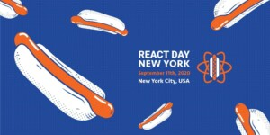React Day New York