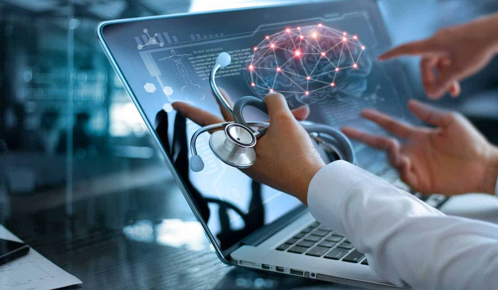AI To Transform Healthcare