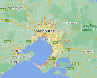melbourne virtual office location virtual address location australia