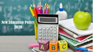 new-national-education-policy-2020-salient-features-o-1200x679