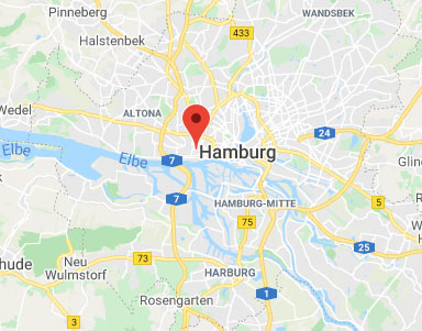 hamburg virtual office location virtual address location germany