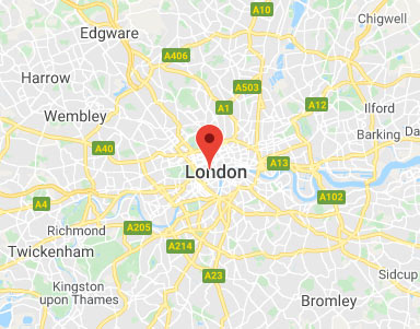 london virtual office location virtual address location uk