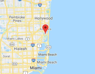 miami virtual office location virtual address location usa