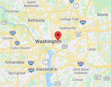 washington virtual office location virtual address location usa